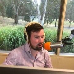 Bantering with Brett & Will on One FM - July 21, 2021