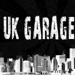 TBBT - OLD SKOOL GARAGE Vol.1 - (Mixed by DJG)