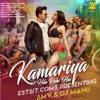Kamariya : Hila Rahi Hai Full Song | Kamariya, Pawan Singh Payal Dev Full Mp3 Hindi Song Bhojpuri 20