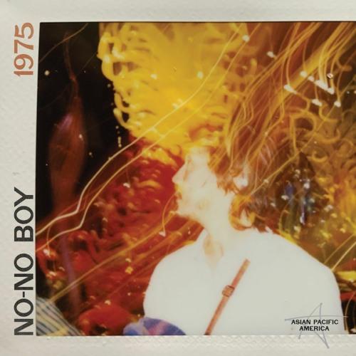 No-No Boy - 1975 [Sampler]