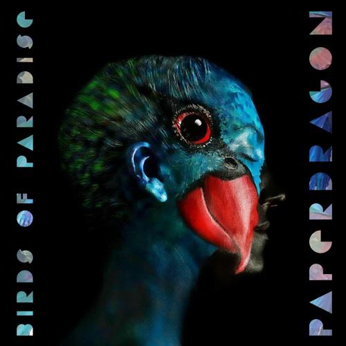 Bird Of Paradise E.P.