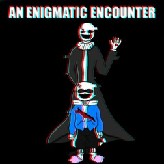 Benlab - An Enigmatic Encounter (Pug's Cover/Take)