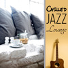 Chilled Jazz Lounge - Smooth Cafe Jazz, Piano Jazz, Guitar Songs & Soft Summer Jazz
