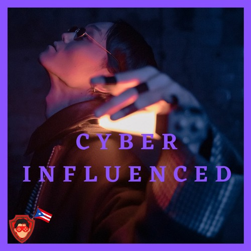 Cyber Influenced V7