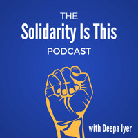 Solidarity: One Year Later