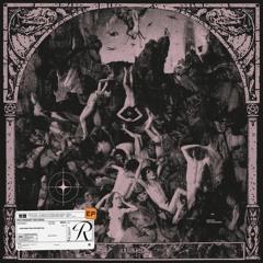 RUSHKID - 666