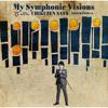 Ashitae (For Kumamoto Version) [feat. New Japan Philharmonic]
