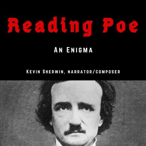 Reading Poe