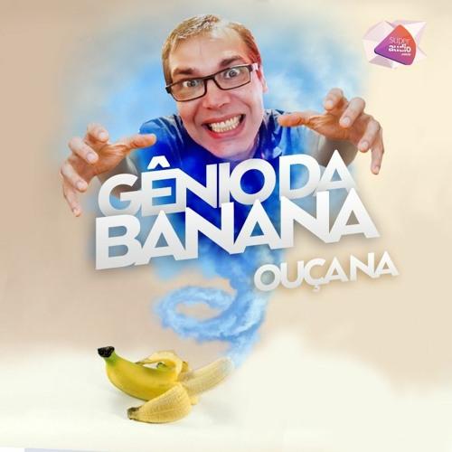 Programa Banana Show