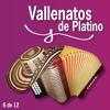 Alma Herida (Album Version)