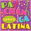 Latindance