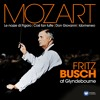 "Mozart: Don Giovanni, K. 527, Act 1: ""Ah, chi mi dice mai"" (Donna Elvira) [feat. Luise Helletsgruber]"