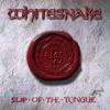 Slow Poke Music (2009 Remaster)