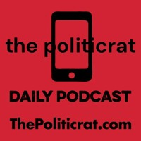 Audio part 2 - The Politicrat Daily Podcast Newsletter for April 15, 2021