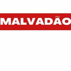 MC JM22 - PUTARIA DO RT MALVADÃO [ MACUMBINHA ] #150BPM