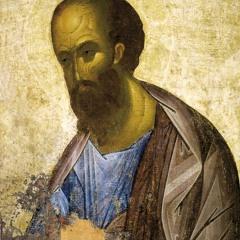 List Apostoła Pawła do Rzymian w języku polskim