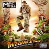 Download Owe Me Cuz You Know Me (feat. Little Bruce) Mp3