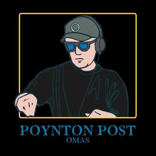 Omas - Poynton Post
