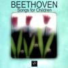 Sonate 05, Op. 10 1 (Baby Lullaby Songs)