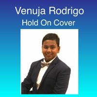Hold On - Justin Bieber Cover by Venuja Rodrigo