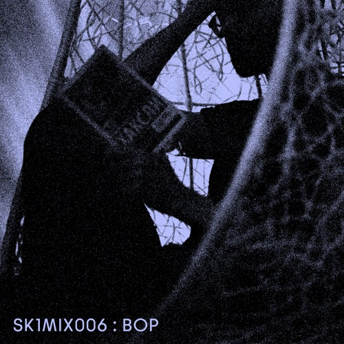 SK1MIX006 : BOP