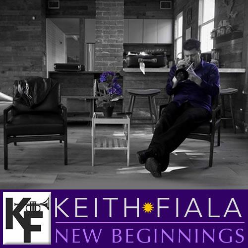 Keith Fiala : New Beginnings