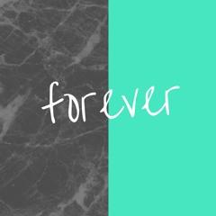 Forever Instrumental