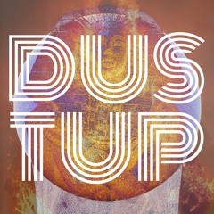 Dustup
