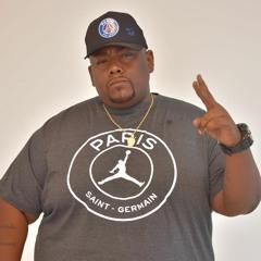 MC LUIZINHO - VEM MULHER CAVALGA PRO SEU MALVADÃO ( DJ LULA DO JACA ) VEM PRO JACARÉ 🐊