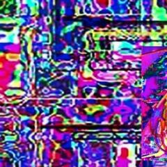 billie eilish - your power [hyperpop remix]