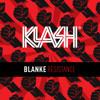 Blanke - Resistance