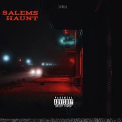 SALEMS HAUNT