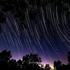 falling stars |☆ artemys ☆|