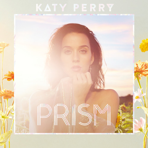 Download Dark Horse (feat. Juicy J)