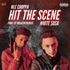 Hit The Scene Feat Nle Choppa Mp3