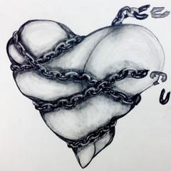 Breakin Chains