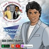 Download PASSION - DAX CHRISTIAANSE Mp3