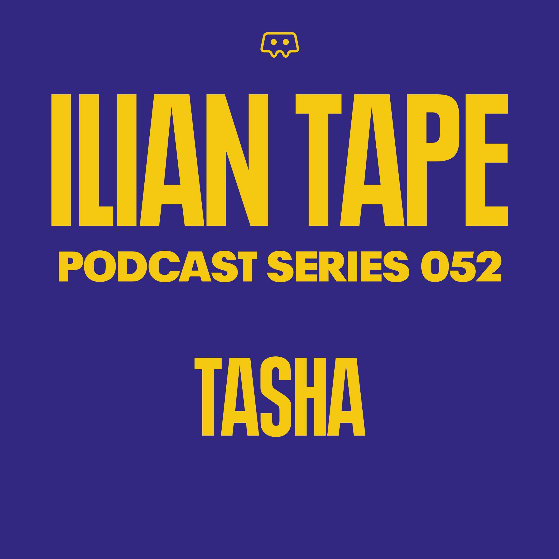 ITPS052 TASHA