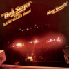 Mainstreet (Live/Remastered)