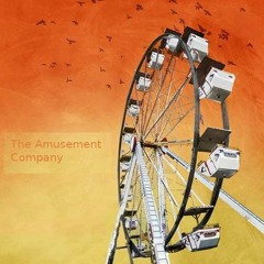The Amusement Company - I Heard It Through The Grapevine (1996)