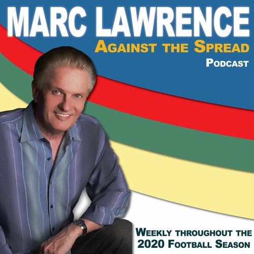 2021 03 17 Marc Lawrence Podcast