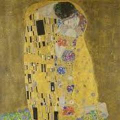 Le roman d'un chef-d'œuvre #2 - Le Baiser de Klimt