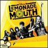Download Lemonade Mouth - Somebody (Pitched Down) Mp3