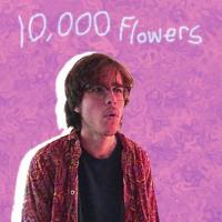 10,000 flowers