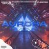 Download Zero Two Mp3