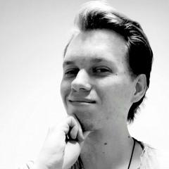 Michal Beneš: Jaderná energie není dar z nebes