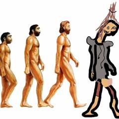 human (prod f.uff)