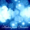 White Noise for Sleeping (Canciones para Dormir Bebes)