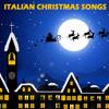God Rest You Merry Gentleman Traditional Christmas Carol