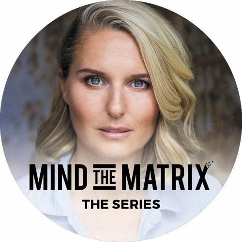 Mind the Matrix met Game Changer Christianne van Wijk